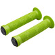 DARTMOOR Shamann Bike Grips green